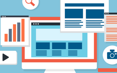 5 Key Factors for Gaining Trust with Your HVAC Website