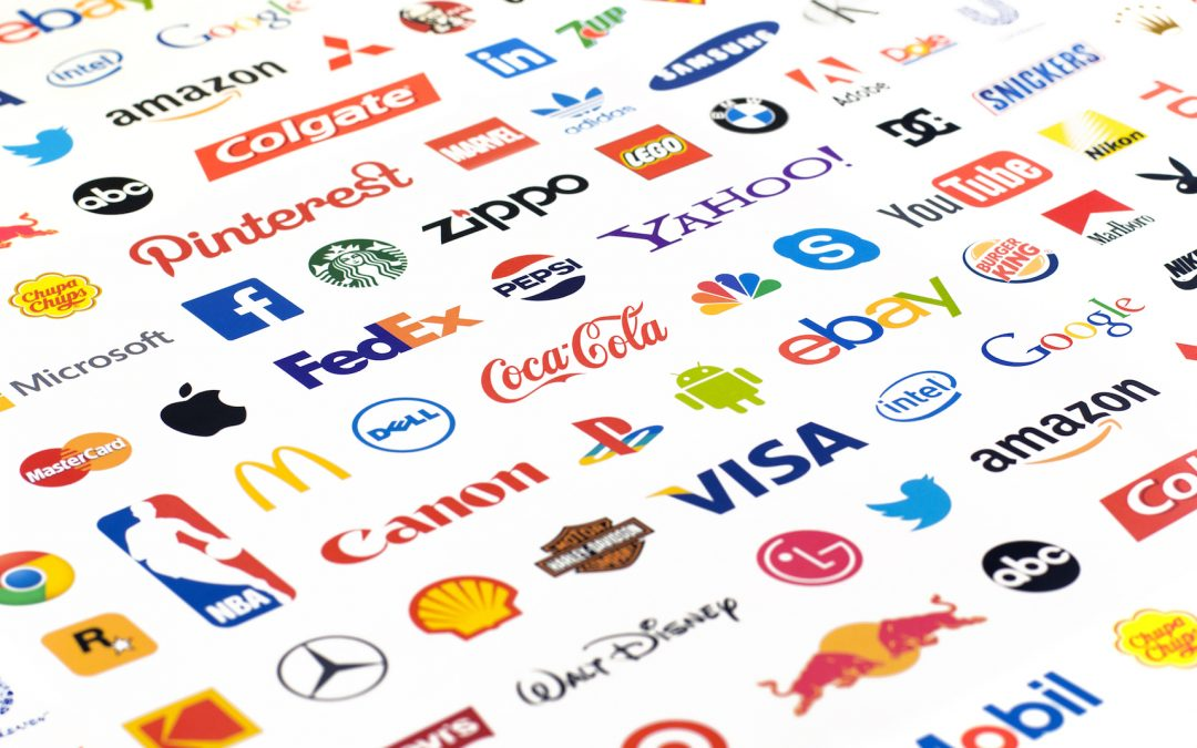 5 Tips for a Great Logo