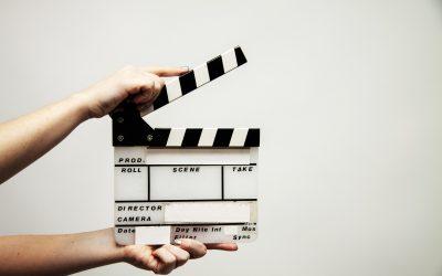5 Video Marketing Myths