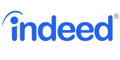 Indeed.com Campaign